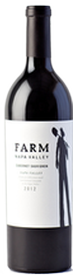 2013 FARM Napa Valley Cabernet Sauvignon 750ML